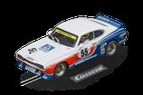 """Ford Capri RS 3100 """"No.55"""", DRM 1975"""
