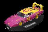"Dodge Charger Daytona ""No.42"""