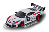 "Porsche 935 GT2 ""No.70"""