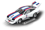 "Chevrolet Dekon Monza ""No.1"""