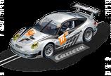 """Porsche GT3 RSR """"Proton Competition"""