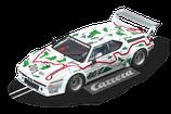 "BMW M1 Procar ""No.201"", Nürburgring 1000 Km 1980"