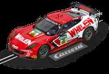 """Chevrolet Corvette C7.R """"Whelen Motorsports No.31"""""""