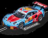 """Porsche 911 RSR """"Carrera No.93"""""""