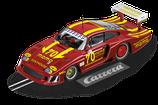 """Porsche 935/78 """"Moby Dick"""" DRM Norisring 1981"""