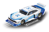 "Ford Capri Zakspeed Turbo ""Sachs Sporting, No.52"""