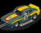 "Ford Capri RS5 3100 ""No.3"" 1974"