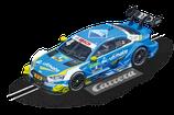 "Audi RS 5 DTM ""R. Frijns, No.4"""