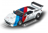 "BMW M1 Procar ""Andretti Racing, No.01"""