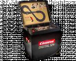 Carrera Digital 124 Mix'n Race - ohne Fahrzeuge