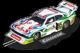 "Ford Capri Zakspeed Turbo ""Liqui Moly Equipe, No55"""