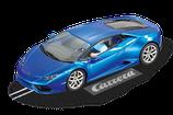 Lamborghini Huràcan LP 610-4