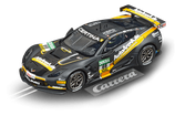 "Chevrolet Corvette C7.R ""No.69"""