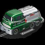 """Carrera Tanker """"Berchtesgadener Land"""""""