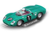 "Ferrari 365 P2 ""No.01"", Winner Kyalami 9H 1965"