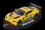 "Aston Martin Vantage GT3 ""Aston Martin Racing, No95"""