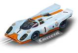 "Porsche 917K ""J.W. Automotive Engineering, No.01"" Daytona 24h 1970"