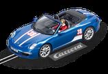 "Porsche 911 Carrera S ""No.38"""