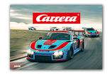 Carrera Katalog 2020