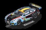"BMW M6 GT3 ""Molitor Racing, No.14"""