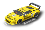 "BMW M1 Procar ""Team Winkelhock, No.81"", 1979"