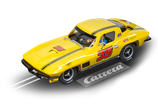 "Chevrolet® Corvette Sting Ray ""No.35"""