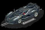 """Ferrari FXX Evoluzione """"No.98"""""""