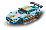 "Mercedes-AMG GT3 ""Rofgo Racing, No.31"""