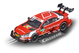 "Audi RS 5 DTM ""R. Rast, No.33"
