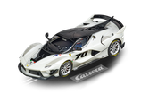 """Ferrari FXX K Evoluzione """"No.70"""""""