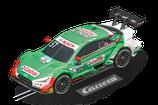 """Audi RS 5 DTM """"N.Müller, No.51"""""""