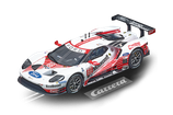 "Ford GT Race Car ""No.66"""