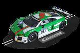 "Audi R8 LMS ""No.29"" Winner 24H Nürburgring"