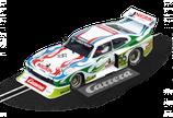 "Ford Capri Zakspeed Turbo ""Liqui Moly Equipe, No.55"""