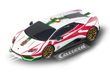 "Lambrghini Huracan GT3 LP 610-4 ""CEA Safety Car"""