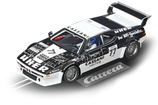"BMW M1 Procar ""Cassani Racing, No.77"" 1979"