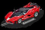 """Ferrari FXX Evoluzione """"No.54"""""""