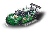 "Porsche 911 RSR ""Proton Competition, No.99"""