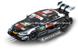 "Audi RS 5 DTM ""R. Rast, No.33"""