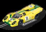 Porsche 917K Team Usdau No.10