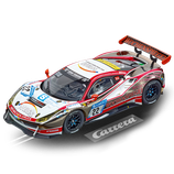 "Ferrari 488 GT3 ""WTM Racing, No.22"""