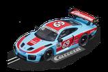 "Porsche 935 GT2 ""No.96/69"""