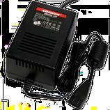 Carrera Digital 124 EU Transformator