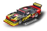 """Ford Capri Zakspeed Turbo """"Mampe Ford Zakspeed Team, No.52"""""""
