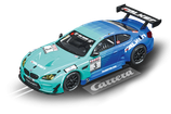 "BMW M6 GT3 ""Team Falken"""