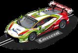 """Lamborghini Huracan GT3 """"Italia"""""""