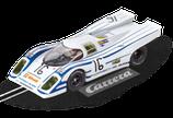 """Porsche 917K """"No.16"""" Sebring 1970"""