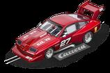 "Chevrolet® Dekon Monza ""No.27"""