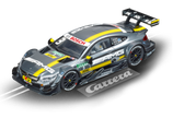 "Mercedes-AMG C63 DTM ""Paul Di Resta, No.03"""
