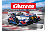Carrera Katalog 2018